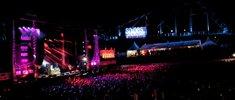 Das Splash!-Festival 2013 im Live-Stream: Genetikk, Casper, Asap Rocky...