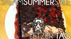Steam Summer Sale 2013: auf in die letzte Runde!