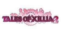 Tales of Xillia 2: Erscheint 2014 für die PS3