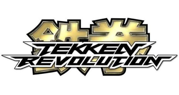 Tekken Revolution: Fans entscheiden über neuen Charakter