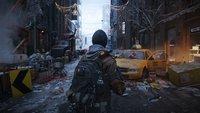 Ubisoft: Genauere Release-Termine für The Crew und The Division