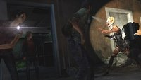The Last of Us: Sony freut sich über BIU Sales Award