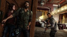 UK-Charts: The Last of Us noch immer vorne
