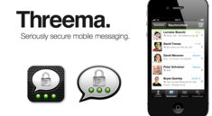 """Threema Sicherheit: Wie sicher ist das """"bessere WhatsApp""""?"""