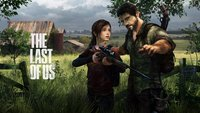 The Last of Us: Tipps und Tricks