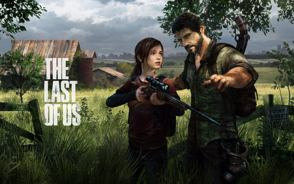 The Last of Us: Tipps und Tricks