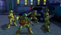 Teenage Mutant Ninja Turtles: Activision kündigt Sidescroller an