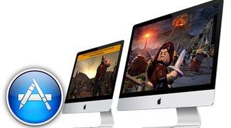 Die 20 besten Mac-Games aus dem App Store