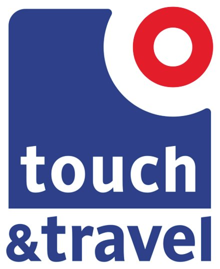 touch-travel