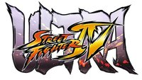Ultra Street Fighter IV: Capcom kündigt neue Version des Prügelspiels an