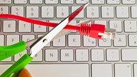 Internet und WLAN schneller machen: So funktioniert das