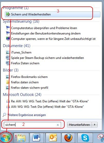 windows-7-backup-erstellen