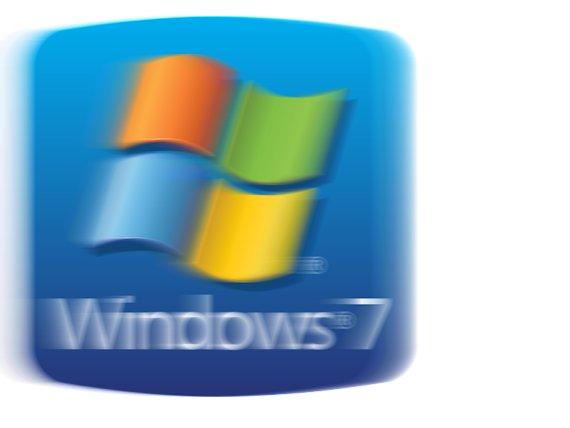 windows 7 ultimate schneller machen