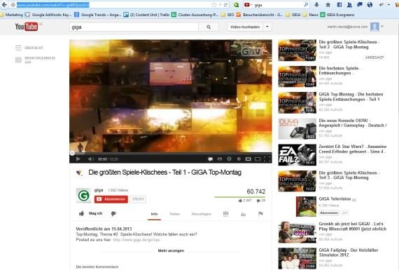 youtube-videos-kopieren