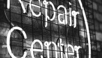 ZIP-Datei reparieren & Inhalt retten – kostenlos