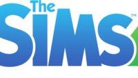 Screenshots geleakt: Neue Bilder zu The Sims 4