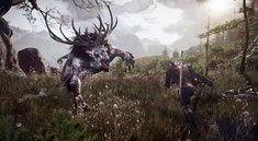 Neue Screenshots von The Witcher 3: Wild Hunt - es sieht klasse aus!