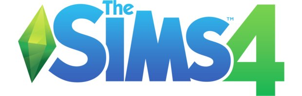 Screenshots geleakt: Neue Bilder zu The Sims 4