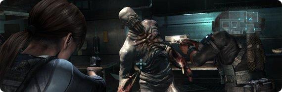 Resident Evil: Deshalb wurde die Reihe actionlastiger