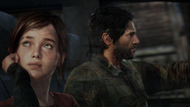 """Seit 15 Jahren kein Videospiel mehr gesehen: Eine Reaktion auf """"The Last of Us"""""""