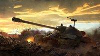 World of Tanks: Macher äußern sich gegenüber der verärgerten Community