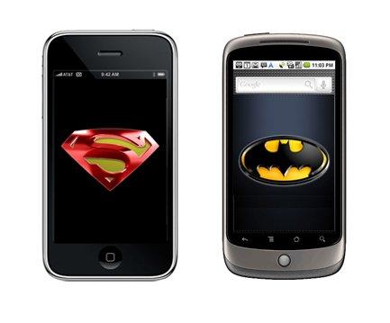 Wir basteln uns ein Traum-Smartphone - Wie würde es aussehen?