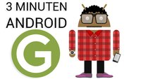3 Minuten Android KW 31: Brennende Smartphones, verbotene Brillen und das Moto X
