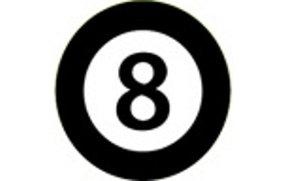 8StartButton