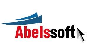 Abelssoft