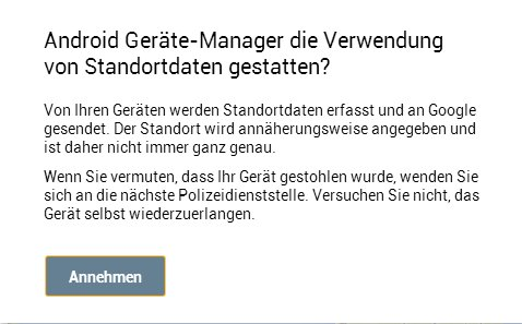 Android-Geräte-Manager-1