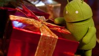 Kostenlose Apps des Tages: Apps im Wert von über 20 Euro (SwiftKey, World of Goo und mehr)