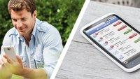 StarMoney: Online-Banking-App für 0,89 Euro im Angebot