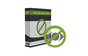 AntiBrowserSpy 2014
