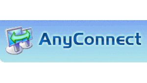 AnyConnect