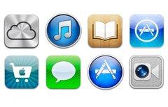 Apple-ID deaktiviert und...