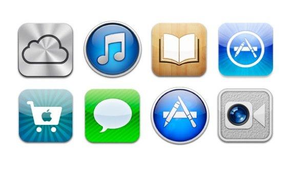 Apple-ID-vergessen