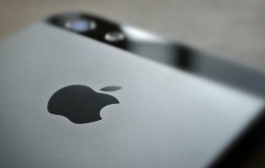 Die Apple-Gefangenen: Bullshit auf Focus Online
