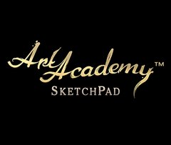 ArtAcademySketchPad-Icon