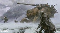 Destiny: Epische Video-Dokumentation über die Spielwelt