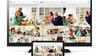 Chromecast: Google macht den Dongle dicht – na und? [Kommentar]