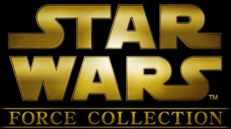 Star Wars: Konami bringt Trading Card-Spiel für Android