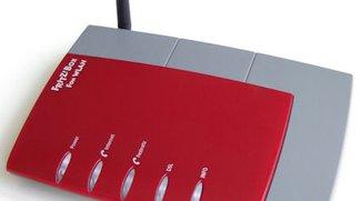 Fritzbox als Fax einrichten - so einfach geht's