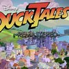 GIGA Gameplay: DuckTales Remastered