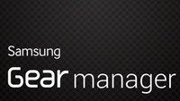 Samsung Galaxy Gear: Neuer Leak zum Design und Akkulaufzeit