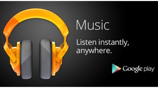 Google Play Music: Bald Musik per Browser hochladen?