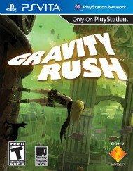 Gravity-Rush-Box