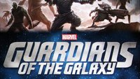 "Tag der offenen Tür: Marvels ""Guardians of the Galaxy""-Trailer geleaked"