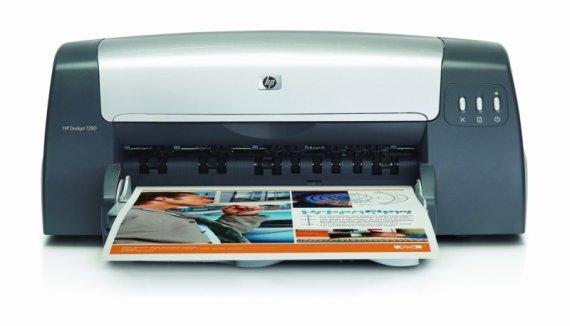HP-Deskjet-1280-big