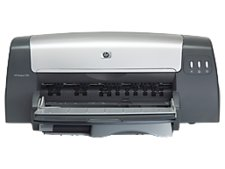 HP Deskjet 1280 Treiber