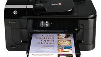 HP Officejet 6500A Plus Treiber